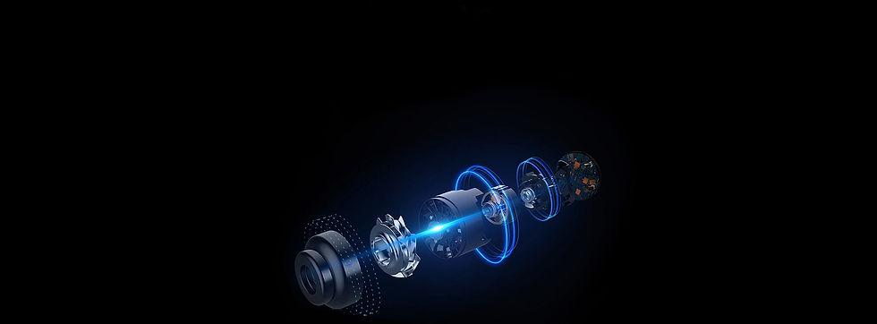 pro-expert v8 motor 2.jpg