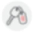 Бесплатный тест-драйв Пылесос беспроводной FC02 (аналог DYSON)
