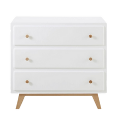 chestofdrawers 1.png
