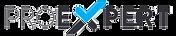 LogoProExpert_edited.png