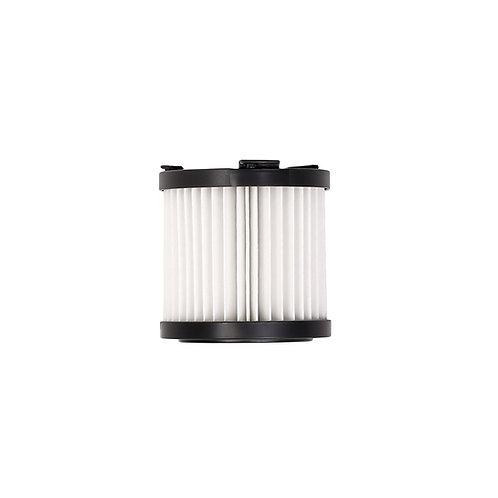 HEPA -ФИЛЬТР для беспроводного пылесоса PRO-EXPERT V9, V9+