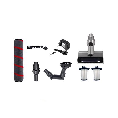 Комплект аксессуаров  MAX  для PRO-EXPERT V8