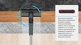 Беспроводной аккумуляторный пылесос PRO-EXPERT V8 щетка для уборки твердых поверхностей.png