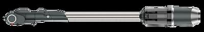 Беспроводной пылесос PRO-EXPERT V8.png