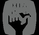 logo-HIA.png