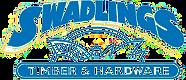 Swadlings-timber-logo.png