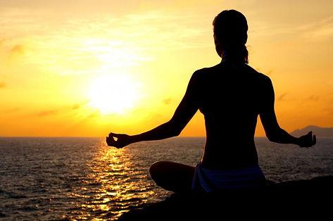 Impara a meditare per controllare la tua mente