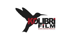 Kolibri_2.png