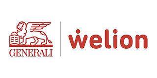 generali-welion-2048x1024.jpg