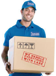 Local Valley Movers Auburn Washington, Sumner Washington, Puyallup Washington, Federal Way Washinton, Kent Washington, Renton Washington, Burien Washington, Pacific Washington, Local Piano Moving, Maple Valley Washington, Tacoma Washington, Seattle Washington, Des Moines Washington, Covington Washington, Ravensdale Washington, Algona Washington, Enumclaw Washington, Buckley Washington, Bonney Lake Washington, University Place Washington, Factoria Wahington, Gig Harbor Washington, Moving Company