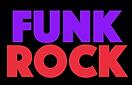 FunkRock.png