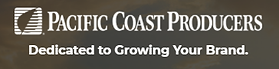 Pacific Coast Producers Logo.png