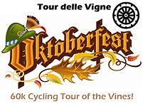 TourDeleVigne-Oktoberfest.png