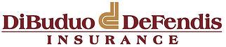 Sponsor-D&D.jpg
