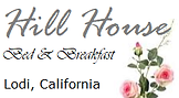 HillHouse Logo.png