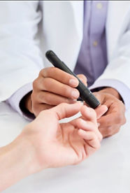 diabetes counselling.JPG