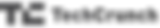 techcrunch-logo_edited.png