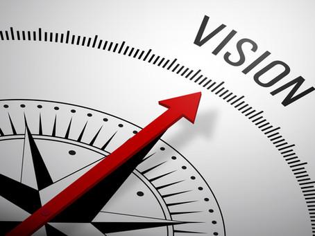 A Failure of Vision