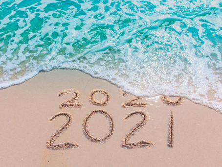 How to Flourish in the Year Ahead