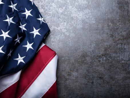 The Case for Mature Patriotism