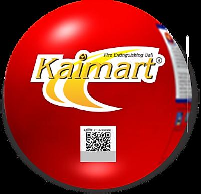 kaimart.png