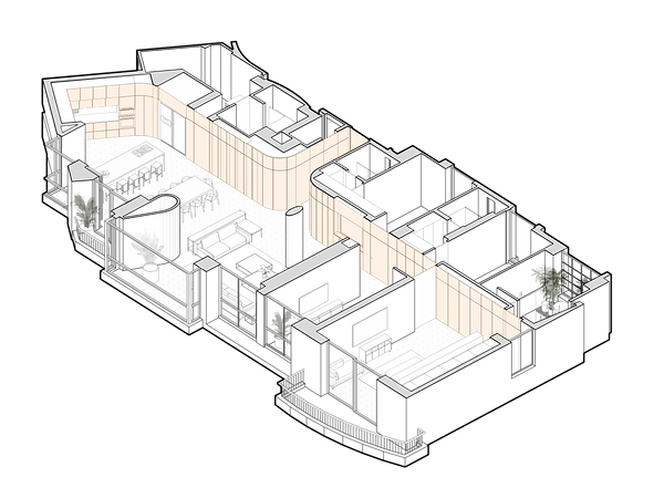 2. Isometric View png.png