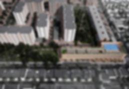Imagen aerea.jpg