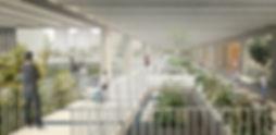Render Interior.jpg