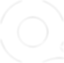 logo-图标_2x.png