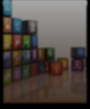 bg-app_2x.png
