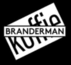branderman1_edited.png