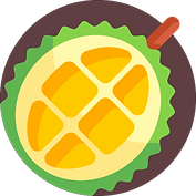 durian.png