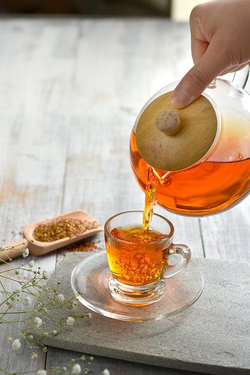 Organic Premium Rooibos Tea