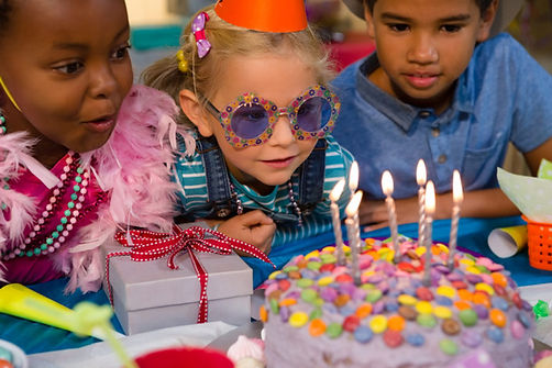birthdayphoto-e1597283248208.jpg