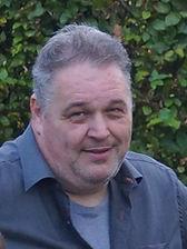 Dirk Breëns