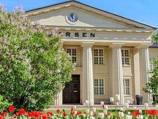 Frokostseminar 21. juni på Oslo Børs - Grønne obligasjoner