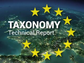Norsif of NFF inviterer til webinar om EUs taksonomi