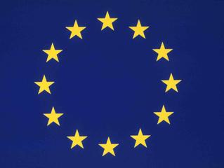 Norsifs of VFFs webinar om EUs offentliggjøringsforordning