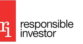 Norsif formidler invitasjon fra Responsible Investor