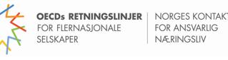 Norsif formidler - Invitasjon til webinar