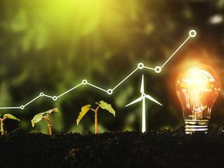 Webinar for Norsifs medlemmer om ESG i alternative investeringer