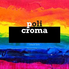 Pride Logo-8.png