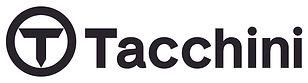 Tacchini logo jpg 300dpi.jpg