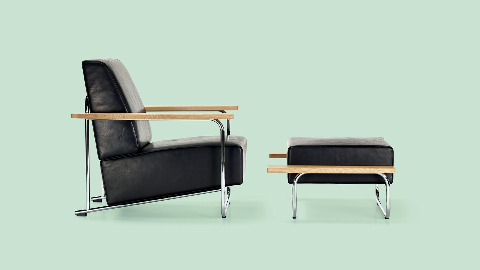 Richard Neutra | Lovell Easy Chair.jpg