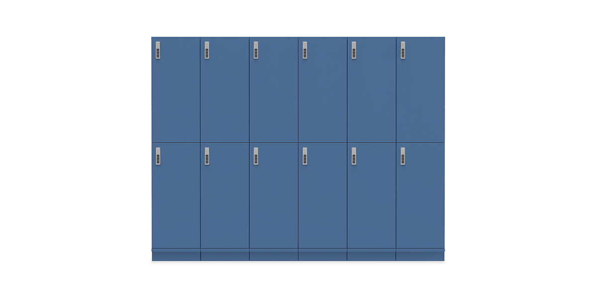 6-group-mod-lockers_0004_Heartwork_Expan