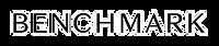 benchmark-logo_500x500_edited.png