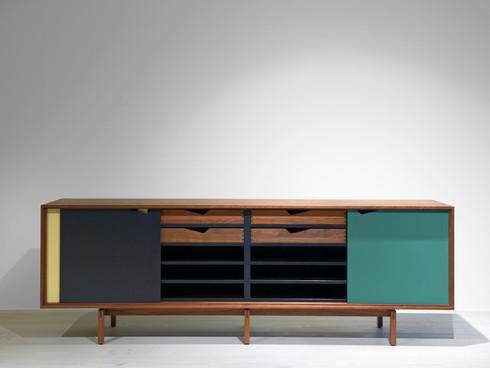 Anthom Design House | Andersen Furniture