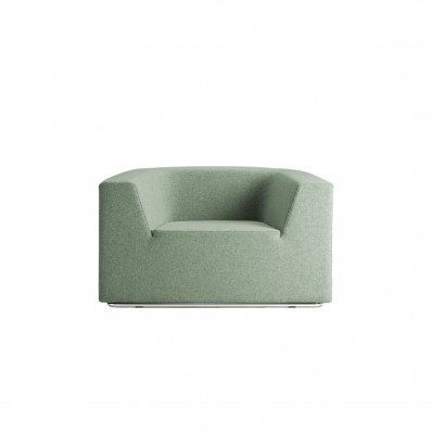 Mitab Caslon Chair
