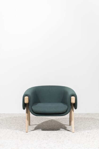gensler-lounge-bulo-monica-min-420x630