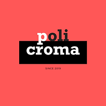 Policroma_HIGHres.png
